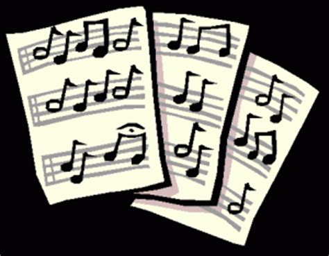 Scholarship Essay Contest Musical Surprise