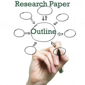 Research proposal concept papers